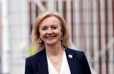 UK foreign minister to visit Saudi Arabia, Qatar