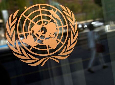 U.N. sets up trust fund for 'people's economy' in Afghanistan