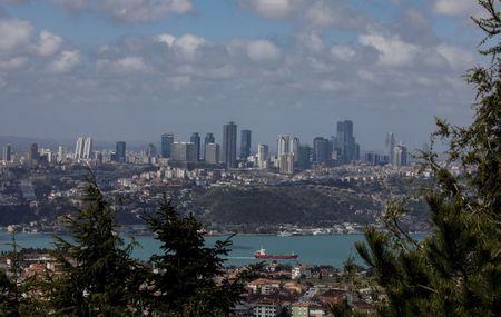 Finance watchdog FATF 'grey lists' Turkey in threat to investment, retains Pakistan in grey list with stern warning